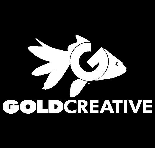 Gold Creative